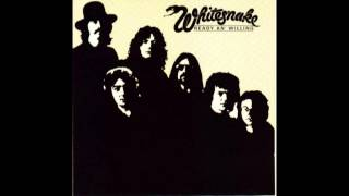 Whitesnake - Ready An