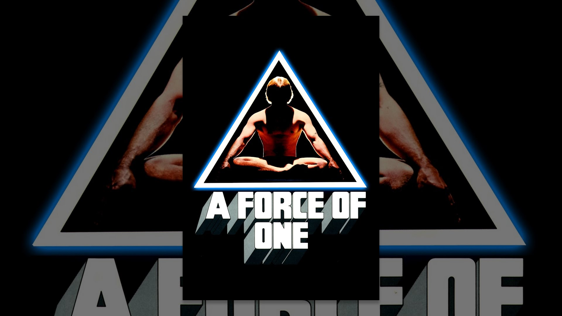 Download A Force Of One