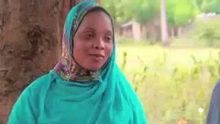 Repeat youtube video Kitale Akimkaushia Mwenzake Bonga La Date