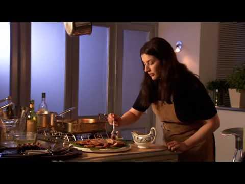 NIGELLA Bites S01 Complete E01 to E03 episodes