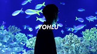 "YOHLU ""SEASON"" (Official Music Video)"