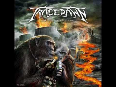 Tracedawn - Make amends