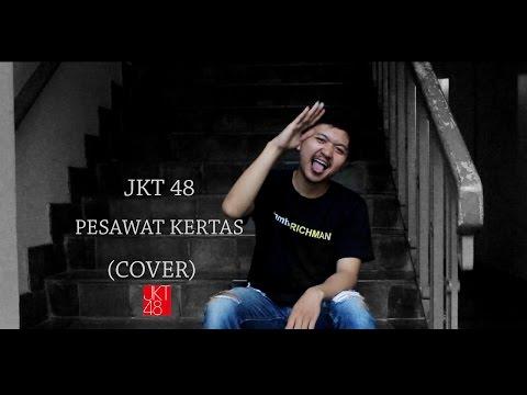 Pesawat Kertas 365 Hari (JKT48 Cover) POPPUNK Version