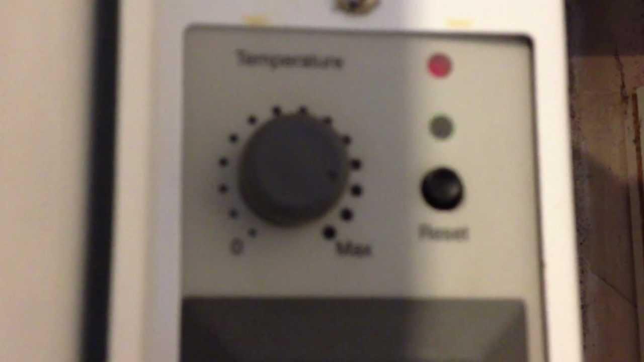 Flashing Red Light >> Potterton suprima 60L boiler burner not igniting - plumber Hendon, Colinale, Edgware, Wembley ...