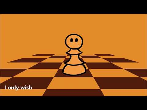 Chess Song