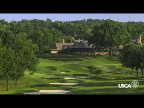 2013 U.S. Mid-Amateur Preview