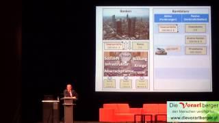 AndreasPopp - Vortrag bei AUFBRUCH IN DIE FREIHEIT