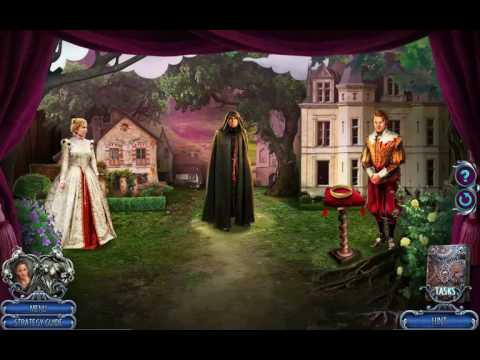 Dark Romance: Romeo and Juliet (Part 2): Juliet's Carrier Pigeon