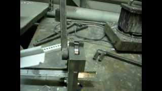 примеры работ слесаря-ремонтника промышленного оборудования