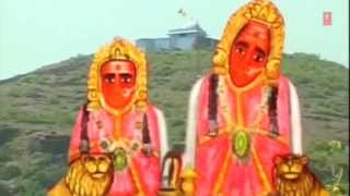 Maa Meri Kaila Raani Devi Bhajan By Ramdhan Gurjar, Rakhi [Full HD Video] I Laangur Ka Rasgulla