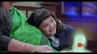 Naanu Nanna Kanasu - Full Episode | 19th August 19 | Udaya TV Serial | Kannada Serial