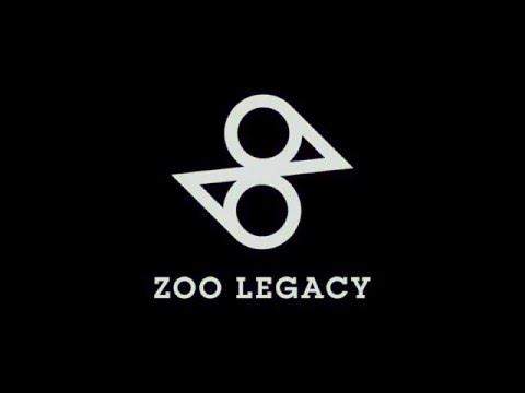 Boutique Sound Studios Presents Zoo Legacy...