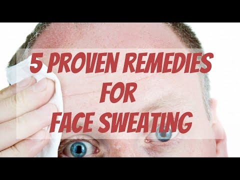 facial sweating endoscopic hyperhidrosis jpg 1200x900