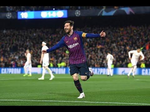 Lionel Messi Whatsapp Status Satisfya Fc Barcelona 3 0
