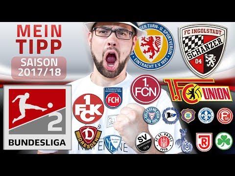 Buyern Munchen Vs Borussia Dortmund H2h