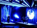 Yazoo live Part 2 Berlin - Mr. Blue - Good Times - mp3