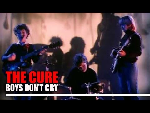 boys don t cry analysis The film, boys don't cry, is based on a true story and raises numerous real-world issues in its story of a murder case in middle america in which the victim was a girl who successfully passed herself off as a boy .