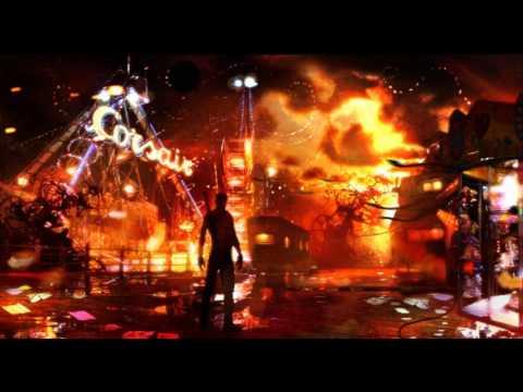 DmC: Devil May Cry Soundtrack Selection - Track 7: The Trade (Noisia)
