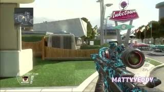 [PS3/XBOX/PC | BO2 | 1.19 GSC] ELeGanCe v3 + Download Links