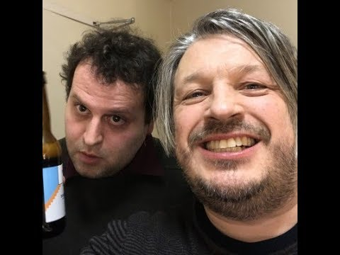 Adam Kay - Richard Herring's Leicester Square Theatre Podcast #166