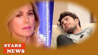 Barbara D'Urso contro Ignazio: la frecciatina non passa inosservata| STARS NEWS