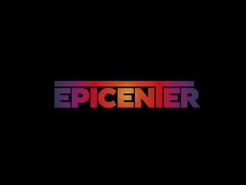 Team Secret vs Evil Geniuses game 1  Epicenter Moscow PlayOff 1/2 Final