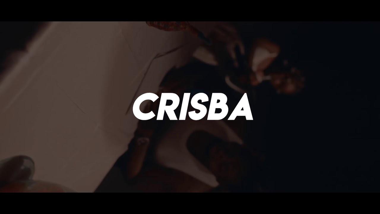 CRISBA PETIT À PETIT Clip Officiel by Lypso