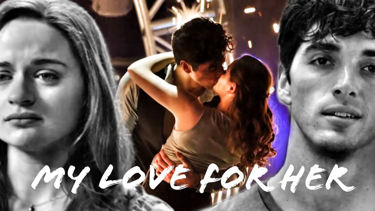 Elle Marco I Do Have Feelings For You Kissing Booth 2 Youtube Kissing Booth Booth Feelings