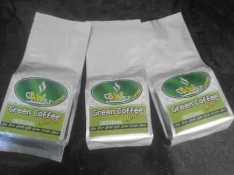 0856.4676.7733, ( Line / SMS ), kopi hijau penurun berat badan, green coffee diet beli dimana