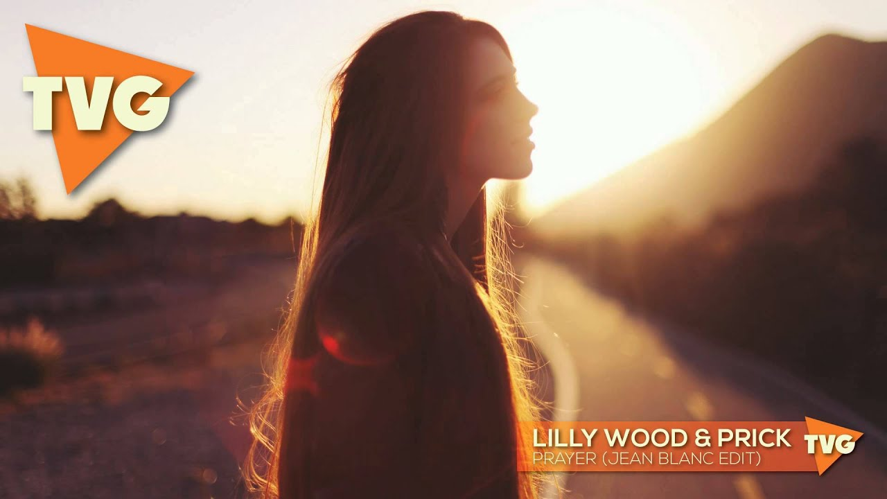 Lilly Wood & The Prick - Prayer In C (Jean Blanc Edit)
