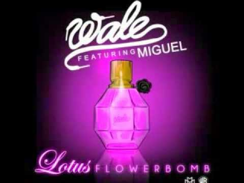 Flowers online 2018 wale lotus flower bomb free download flowers wale lotus flower bomb free download these flowers are very beautiful here we offer a collection of beautiful cute charming funny and unique flower mightylinksfo