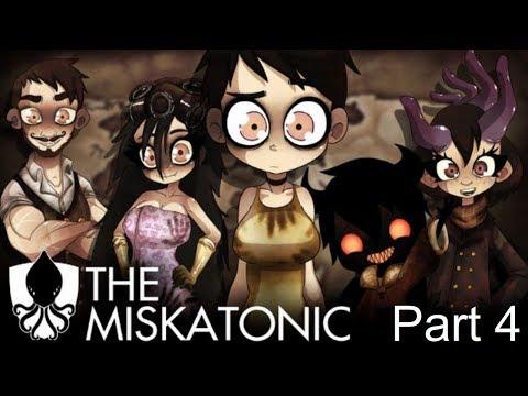 hall-patrol-||-the-miskatonic-(part-4)