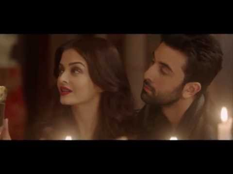 Bulleya – Ae Dil Hai Mushkil  |Full...