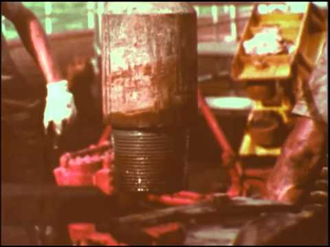 Deep Sea Drilling Project (1974)