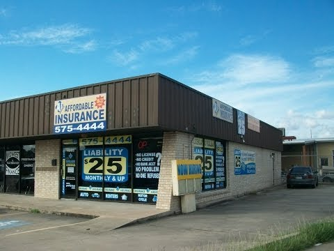 Cheap Auto Insurance Victoria, Tx - AIU Insurance - GetAIU