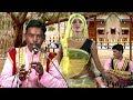 Desi Dehati Bundeli Diwari Part 1 / Ramesh Vishwakarma - 9575076740