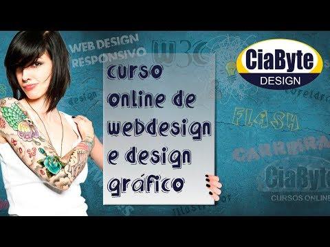 Curso de Web Designer - Modulo 01 HTML - Aula 02 de YouTube · Duração:  14 minutos 9 segundos