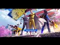 Cara Pindah Server Region Free Fire Terbaru Januari Ganti Server Ff Ke Brazil  Mp3 - Mp4 Download