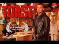TOAST - Full Short Film