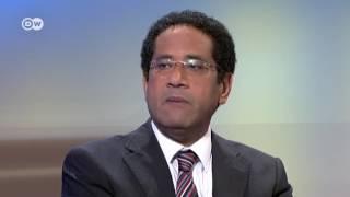 المحلل السياسي أحمد بدوي:  جرائم الحرب في سوريا استراتيجية عسكرية، هل تحسم الصراع؟