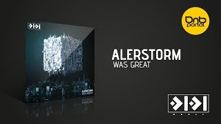Alerstorm - Was Great [0101 Music]
