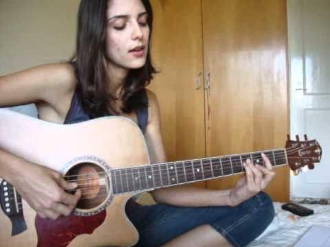 Regaço Acolhedor - Kelly Patrícia