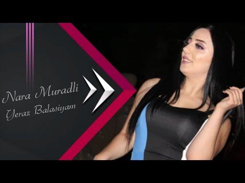 Ramiz Hatemoglu - Yerazlarin Ureyi (Yeni 2021)