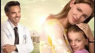 Почему Необходимо Посмотреть Фильм Чудеса С Небес ?? Мои Рекомендации !