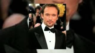 Scentsy pour les hommes - Bougie sans flamme en France - wickfreecandles.net