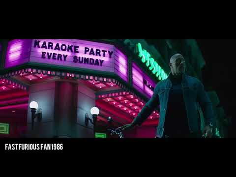 Download Lagu  Fast & Furious: Hobbs & Shaw -   ft. Next Level - A$TON WYLD Mp3 Free