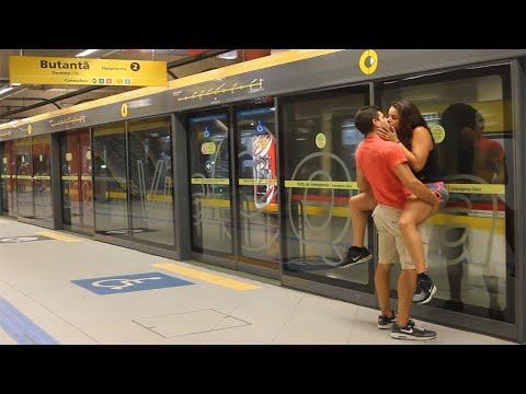 Sexy Women Lingerie Brazilian TV I Ozzy Man Reviews FULL HDKaynak: YouTube · Süre: 3 dakika5 saniye