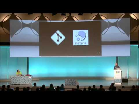Matt - Full Stack Python