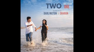 Two Shall Become One | Darlington $ Sharon | Nagercoil | Baamboo Studios