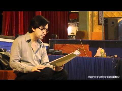 [Tập] Tần Nương Thất 01 - Kim Tử Long, Tú Sương